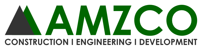 Amzco Construction